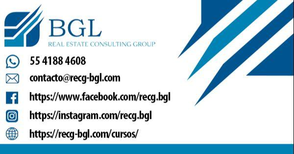 Real Estate Consulting Group BGL