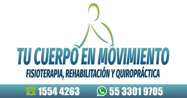 Tu Cuerpo en Movimiento