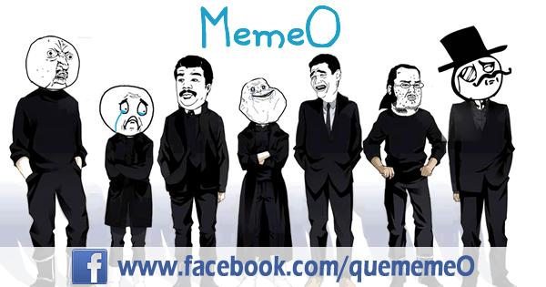 MemeO