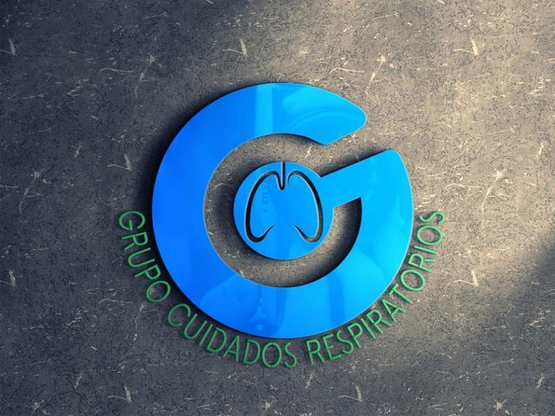 Diseño de Logo Equip Medico