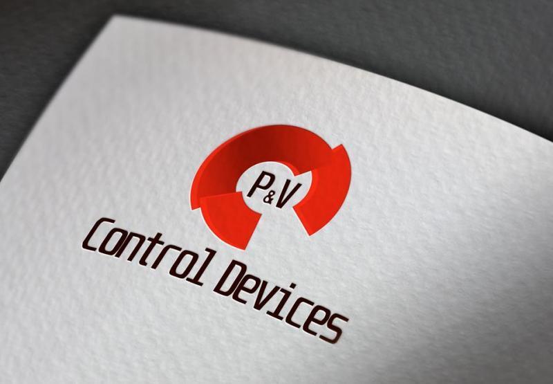 Diseño de Logo Discos de Ruptura