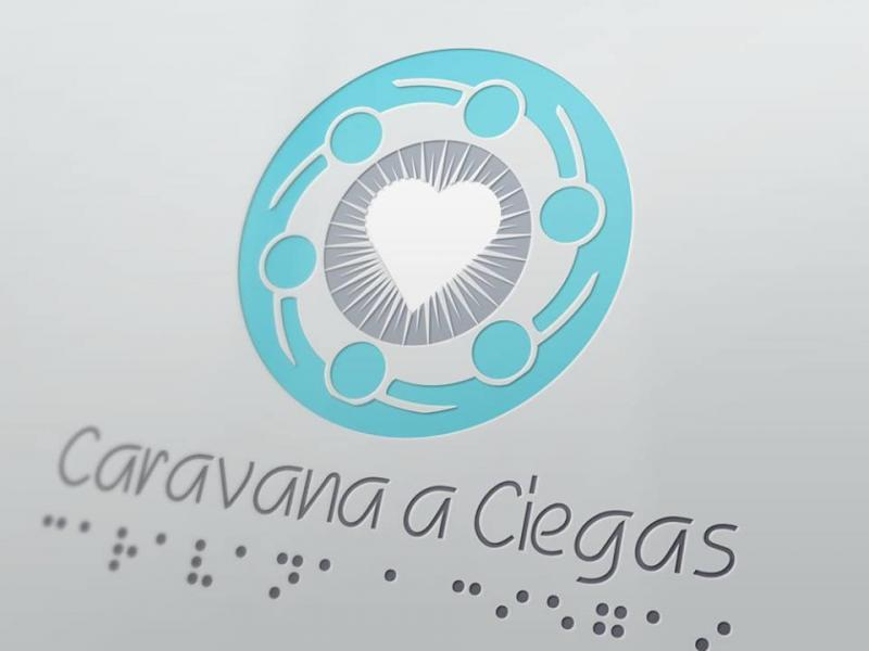 Diseño de Logo Asociación Civil