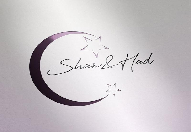 Diseño de Logo Joyería