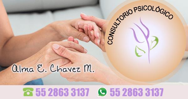 Consultorio Psicológico